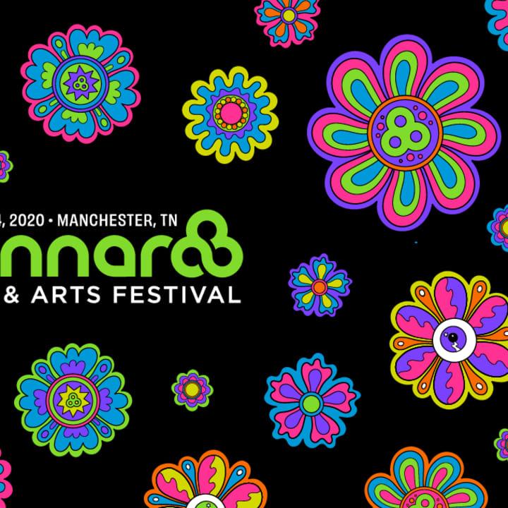 Run The Jewels on the Bonnaroo 2020 lineup