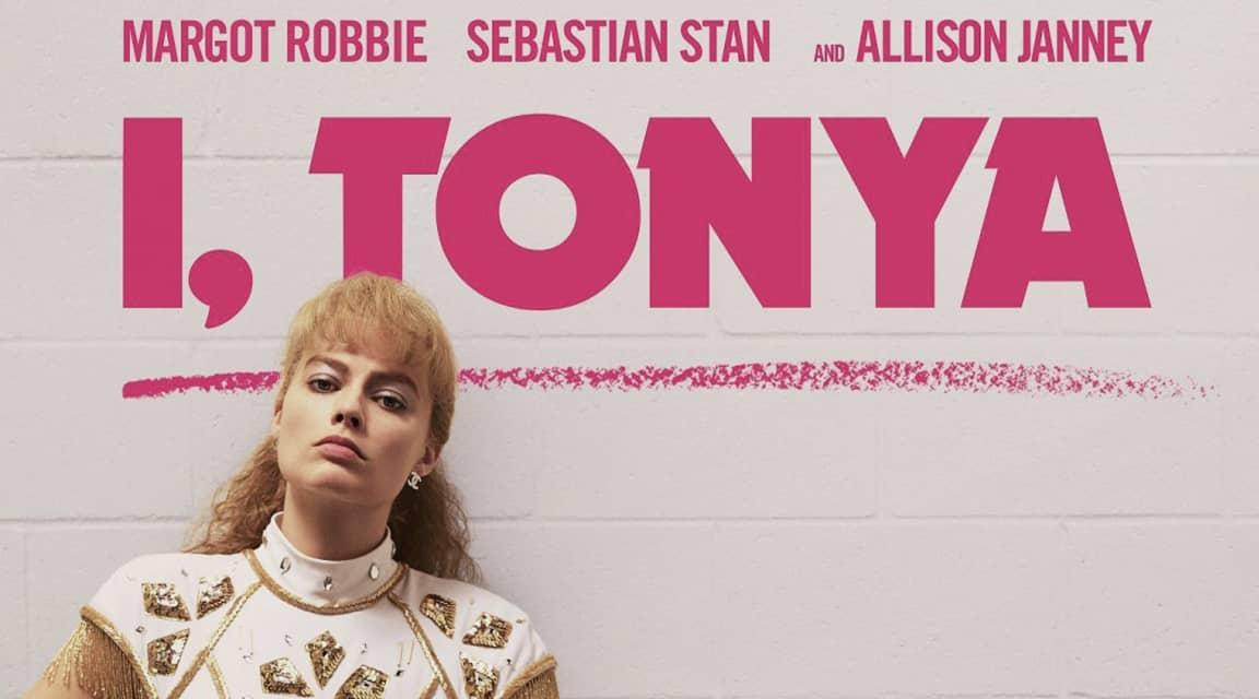 I, Tonya | Feature Film