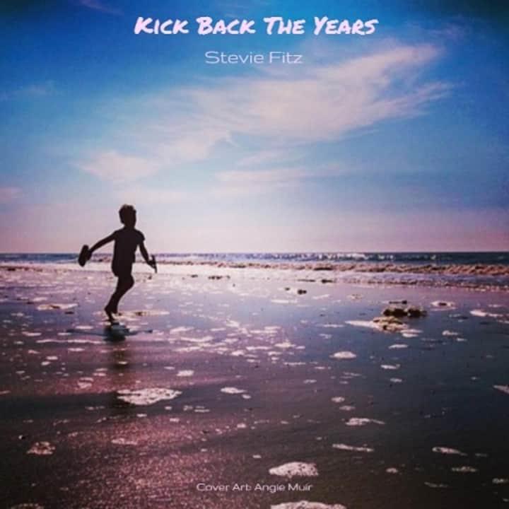 Kick Back The Years