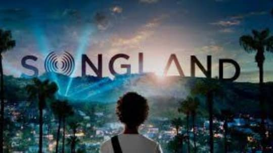 Three songs by peermusic writers featured on NBC's Songland