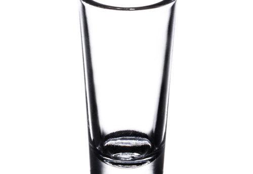Cordial (Shot) Glass 1.5 oz.