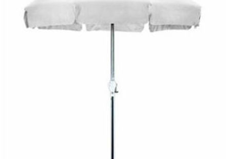"80"" Umbrella for Patio Table"