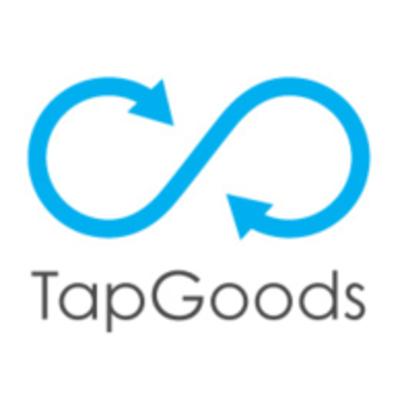 TapGoods