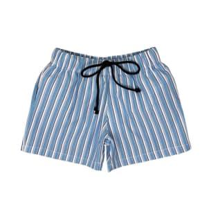 Swimshorts for Men Ischia