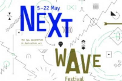 Next wave festival 2016
