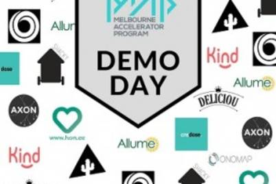 Demo day212 300x252