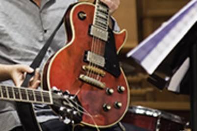 Guitar%20small