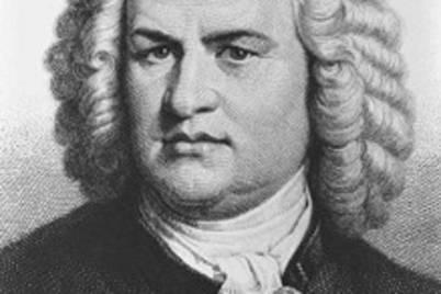 Bach220