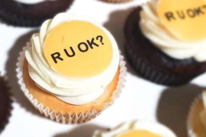 Ruok cupcake 1jlv5e4 1024x538