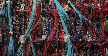 So, you want to work in Quantum computing? | Pursuit by The