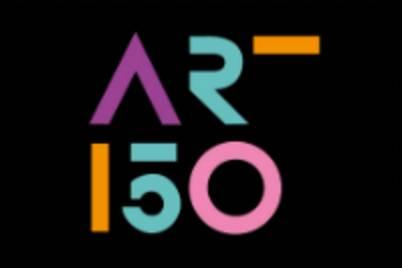 Art150 220 tile