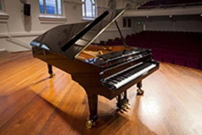 Piano%20220