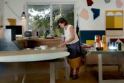 Esther stewart