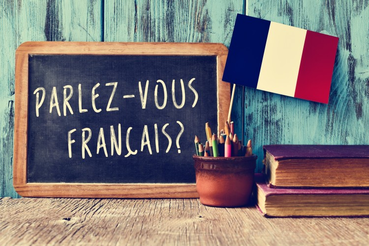 VCE French teachers professional development course