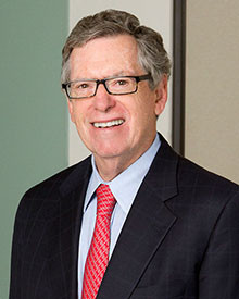 Professor David  Rosenbloom