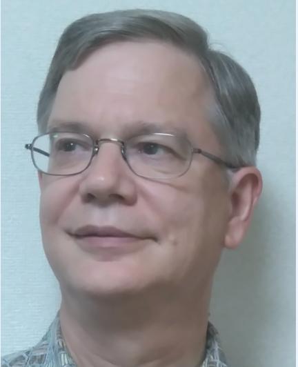 Mr James M.  Kendell