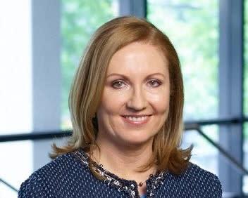 Adele Ferguson