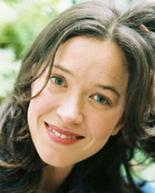 Dr Kate Fagan