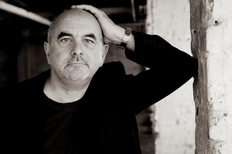Richard Boothby: Viola da Gamba