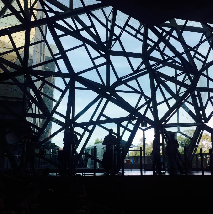 Melbourne City Conference Centre Mccc Melbourne Vic