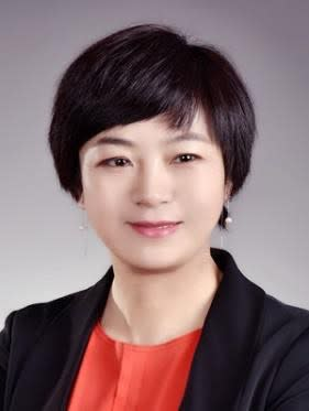 Associate Professor Jiang Li