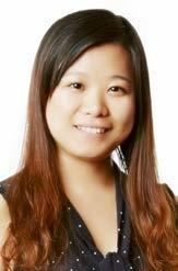 Ms Nahui Zhen