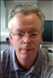 Dr Jean-Marc Schwartz