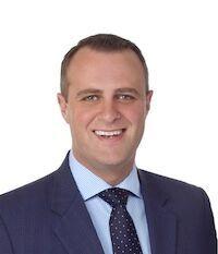 Tim Wilson MP