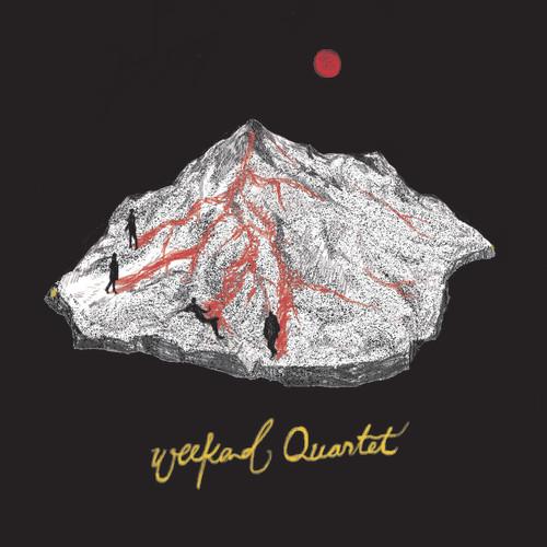 Weekend Quartet