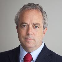 Professor Mark Davison