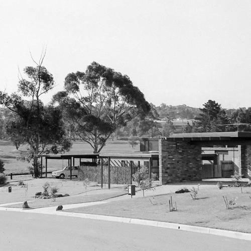 Latest architecture research stories and news pursuit by for University of melbourne landscape architecture