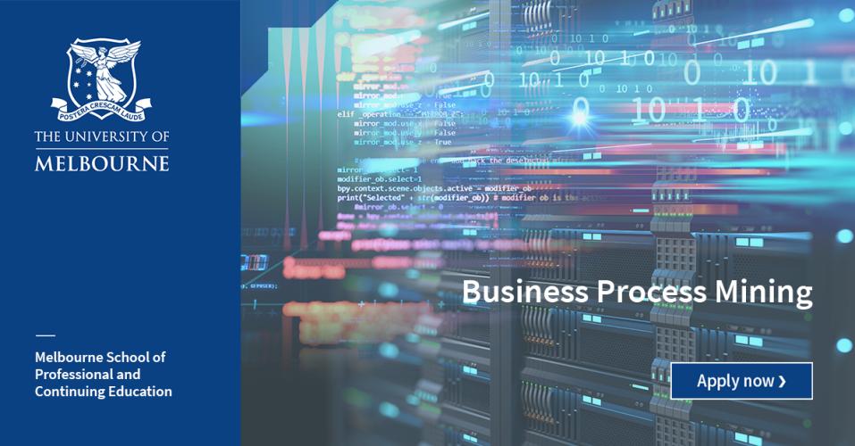 Business Process Mining
