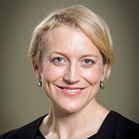 Dr Tess Hardy