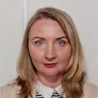 Dr Emma Nyhan