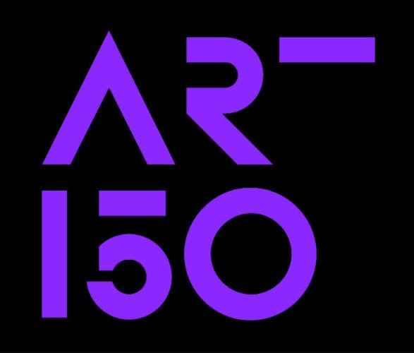 ART150: 9x5 NOW Exhibition