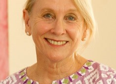 Associate Professor Jo Caust