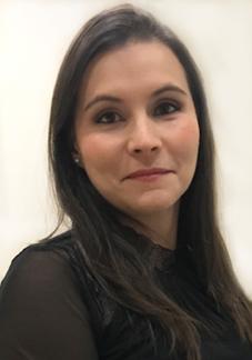 Ms Ana Maria Palacio Valencia