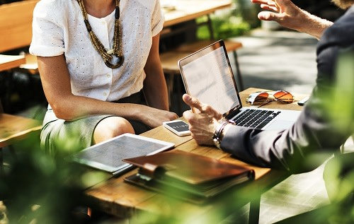 New Age of Entrepreneurship in Australia and Asia