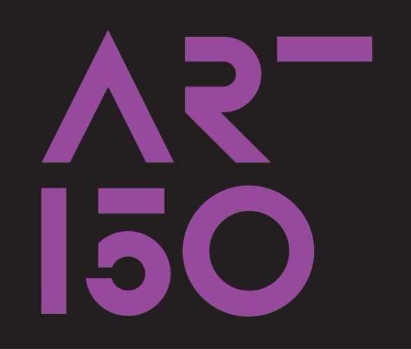 ART150 Forums: Louis Kaplan and Melissa Schiff