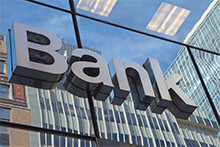 Culture in banking and finance: Who's really responsible?