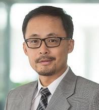 Associate Professor Qian Forrest  Zhang