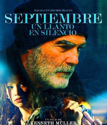 14th Latin American Film Festival in Australia. Session 13: Guatemala