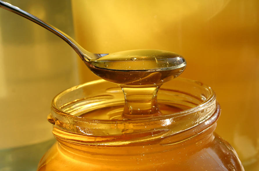 The great honey wars | Pursuit by The University of Melbourne