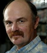Professor Rande Kostal