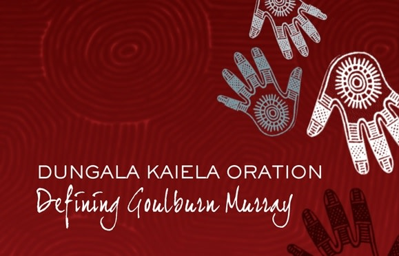 Self-Determination and the Sharing of Dreams: Maori and Aboriginal Australians Telling Stories