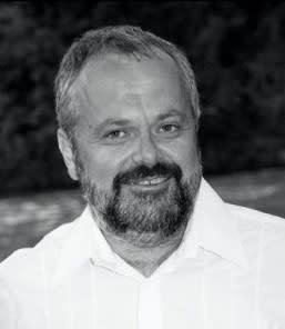 Professor Tim Parkin