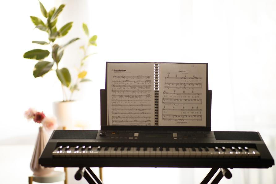 How music could revolutionise dementia care | Pursuit by The