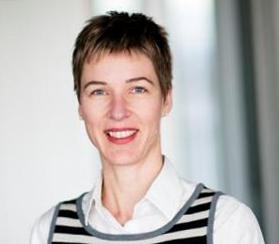 Professor Miranda Stewart
