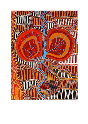 Ngar-wu Wanyarra Aboriginal and Torres Strait Islander Health Conference