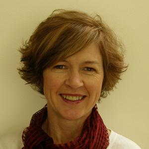 Professor Clare Delany